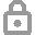 icone escudo